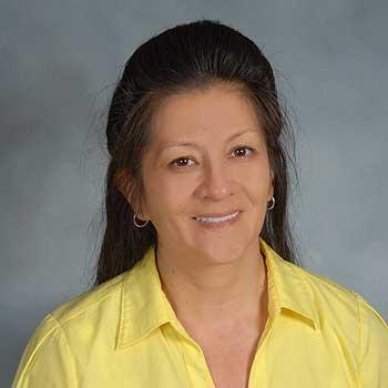 Ms. Iannuzzi